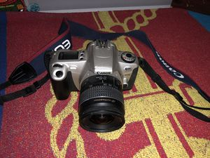Canon rebel 2000 for Sale in Miami, FL