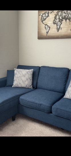 Sleeper Couch for Sale in Las Vegas,  NV