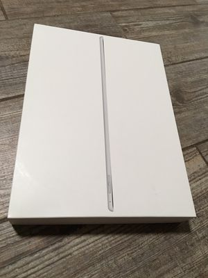 """LIKE NEW IPAD PRO 12.9"""" CELLULAR 128GB for Sale in Centreville, VA"""