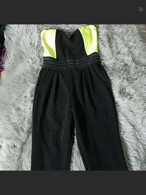 Jumpsuit size medium for Sale in Fremont, CA