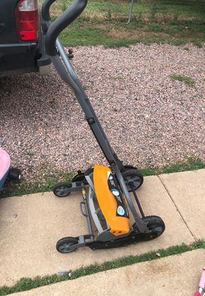 Push mower for Sale in Colorado Springs, CO