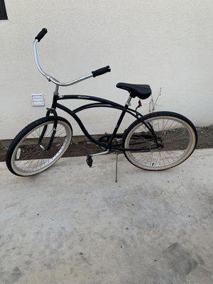 """Urban beach cruiser 26"""" for Sale in La Mirada, CA"""