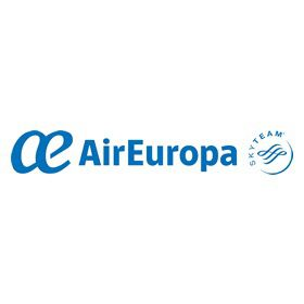 AIR EUROPA VOUCHER FOR 1380$ for Sale in Orlando, FL
