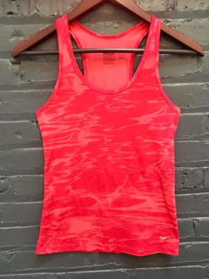 Workout Tanks for Sale in Chicago, IL
