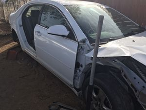 2009 Chevy Malibu parts out for Sale in Hesperia, CA