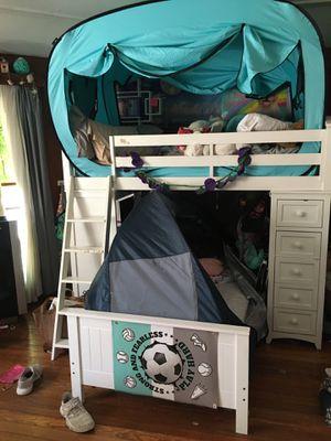 Bunk bed for Sale in Menlo Park, CA