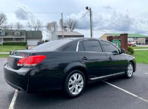 ⌛ONLY TODAY⌛ 2011 Avalon for Sale in Seattle, WA