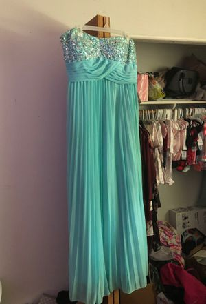 Homecoming/prom dress for Sale in Warren, MI