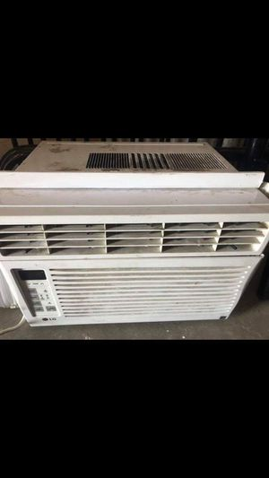 Swamp cooler for Sale in Victorville, CA