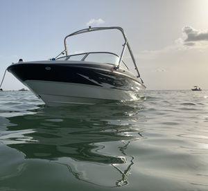 Bayliner boat for Sale in Fort Lauderdale, FL