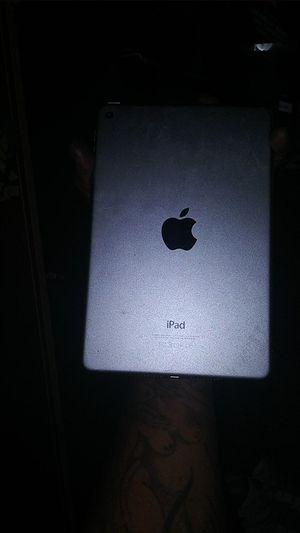IPad mini 4 125gb for Sale in Lakewood, CO