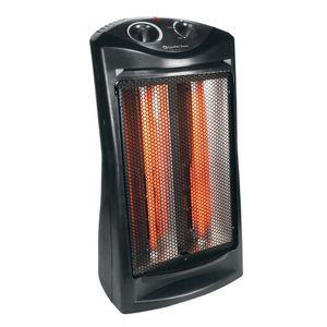 Tower Heater for Sale in Mesa, AZ