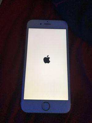 Brand new iPhone 6s for Sale in Danville, VA