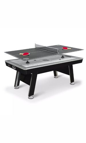 Hockey/ Ping Pong table for Sale in Newark, OH