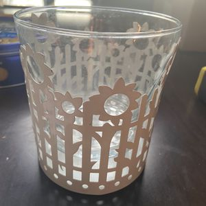 Little Plant Or Candle Holder Fixture $3 for Sale in Lynn, MA