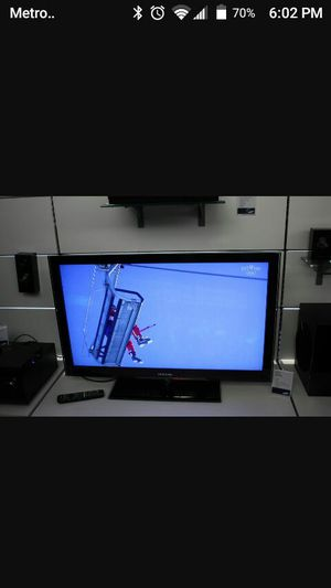 TV repair and sales for Sale in Nashville, TN