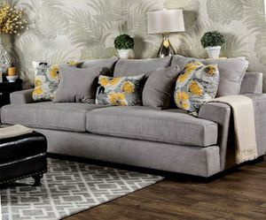 Designer Sofas - $63/month for Sale in Centennial, CO
