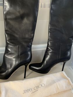 Womens Stiletto Boots for Sale in Las Vegas,  NV