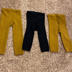 Baby Leggings for Sale in Oregon City,  OR