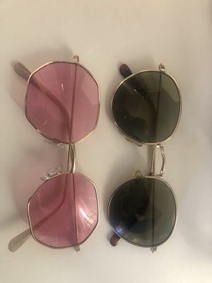 Sunglasses for Sale in Norwood, MA