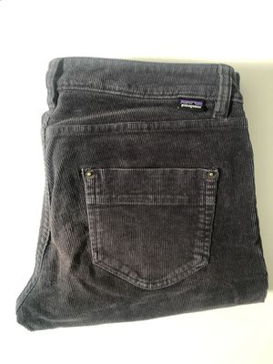 Patagonia Corduroy Pants for Sale in Golden, CO