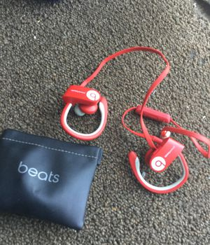 Power beats for Sale in Middletown, PA