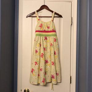 Girls Dress Size 10 for Sale in Phoenix, AZ