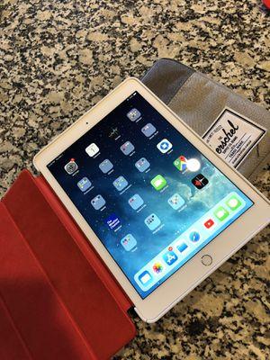 iPad Pro - 128 GB for Sale in Houston, TX