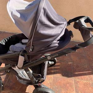 Baby Stroller 4moms for Sale in Whittier, CA