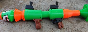 Fortnite Nerf gun for Sale in Redlands, CA