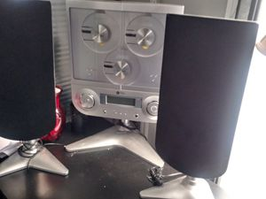 (iT) Innovational Technology CD Digital Audio 3 disk player for Sale in Hayward, CA