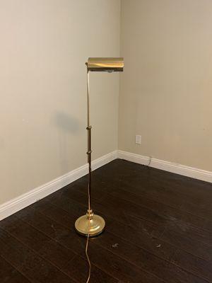 Antique Floor Lamp for Sale in Norwalk, CA