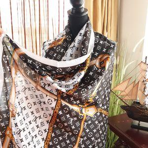 Louis vuitton scarf Shawl for Sale in Ashburn, VA