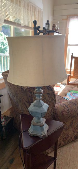 Lamp for Sale in US
