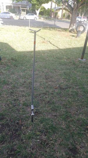 Sprinkler for Sale in Fresno, CA