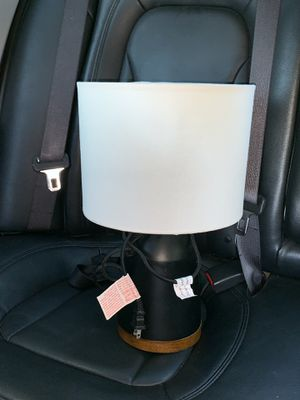 Bed Side Lamp for Sale in Beverly Hills, CA