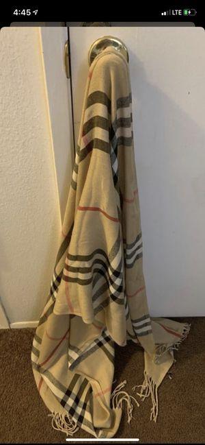 Scarf for Sale in El Cajon, CA