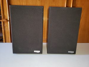 Bose speakers for Sale in Plano, TX