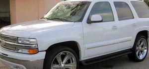 2004 Chevrolet Tahoe for Sale in Macon, GA