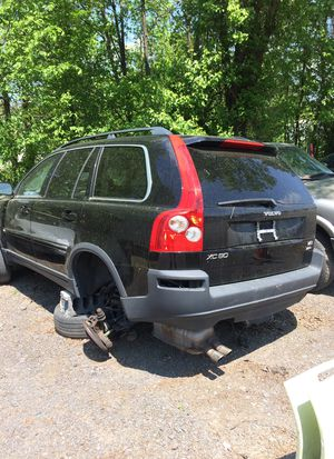 Volvo SUV parts for Sale in Beltsville, MD