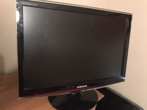 Computer Monitor for Sale in Norco, CA