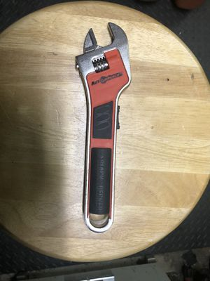 Auto Wrench for Sale in Mount Holly, NJ