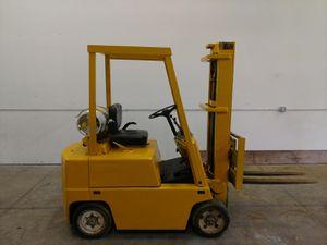 Forklift Clark c500-40 for Sale in Edgewater, FL