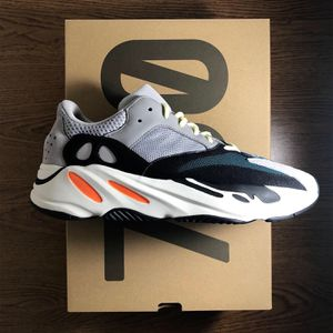 Wave runner size 10.5 DSWT with receipt and all for Sale in Hillsboro, OR