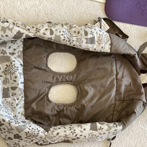 Baby Carrier for Sale in Burlingame, CA
