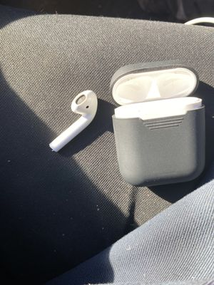 AirPods for Sale in Willoughby, OH