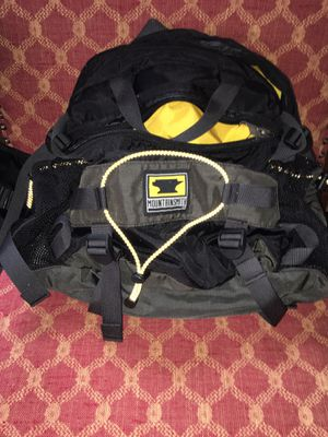 Backpack for Sale in Atlanta, GA