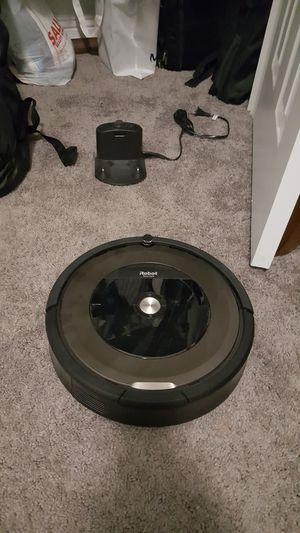 Vacuum irobot for Sale in Arlington, TX