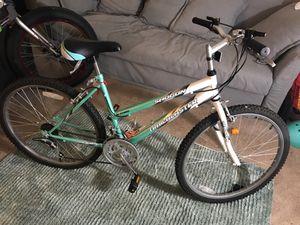 Brand New bike $$ for Sale in Rockville, MD
