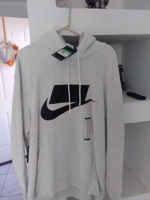 Nike Hoodie sz XL for Sale in El Paso, TX